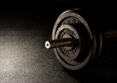 fitness-1882721_1920 (1)
